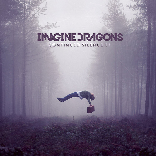 Imagine Dragons Radioactive Chords Guitar Chord : aguitarchords.com