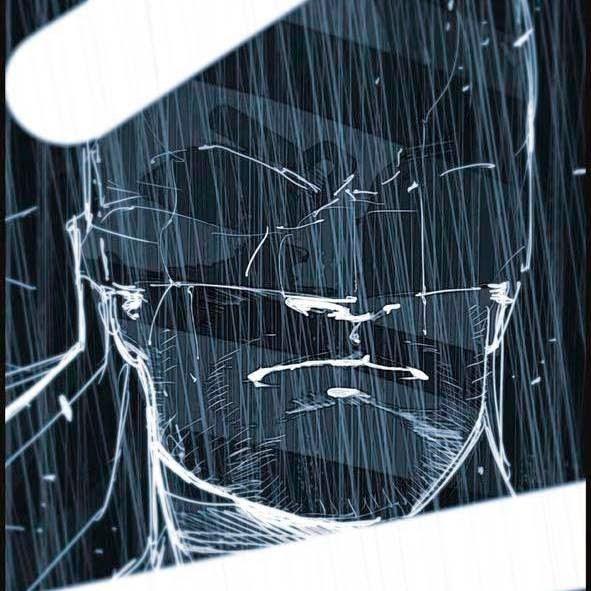 Daredevil il trailer della serie e gli omaggi dei disegnatori