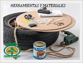 materiales-herramientas-faciles-conseguir-maderas-cuale-vallarta