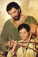 São José, o Justo
