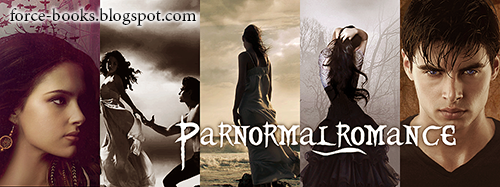 http://force-books.blogspot.com/2013/01/wyzwanie-paranormal-romance_15.html