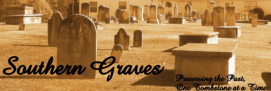 Southern Graves