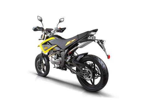 SPESIFIKASI MOTOR: SPESIFIKASI MOTOR MINERVA SUPER MOTO