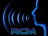 GRUPO OUVINTES E AMIGOS DA RCM RADIO CIDADE MATOSINHOS