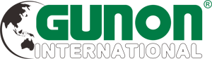 PT Gunon International