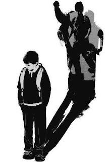 Bullying    -    Coisa de Covarde Bullyng