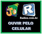 WEB RÁDIO JONET BRASIL