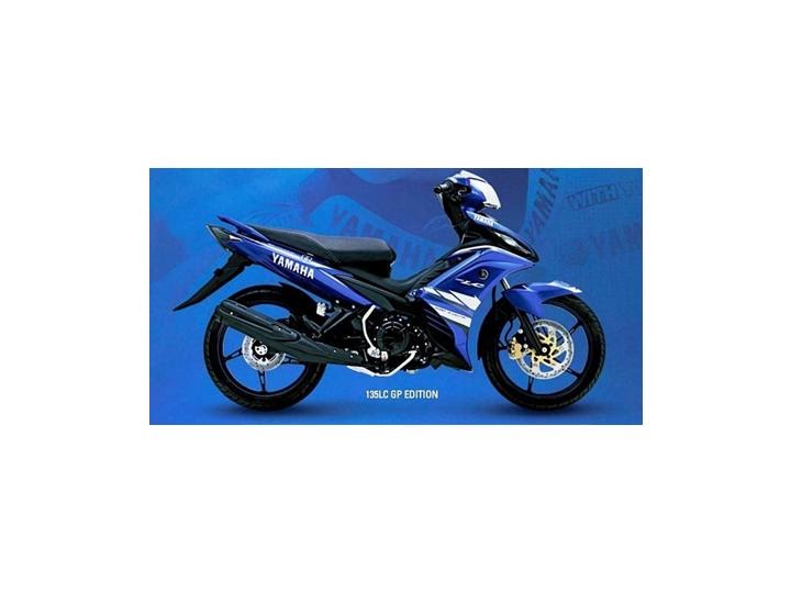 Yamaha Lease Deals
