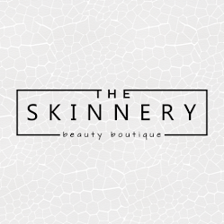 The Skinnery ♥