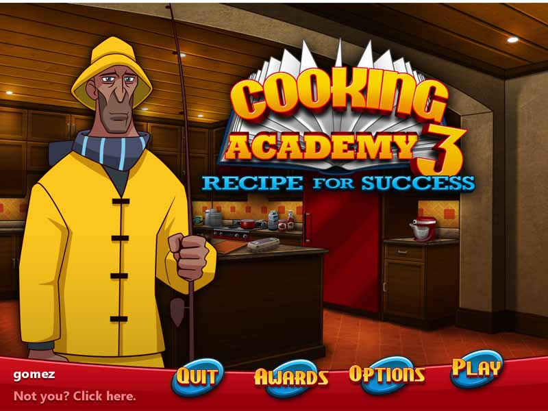 cooking academy 1 full version free