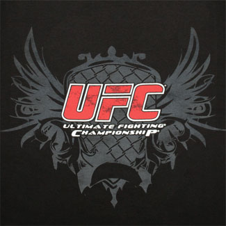 UFC Gallery | UFC MMA Wallpaper Desktop Background Images