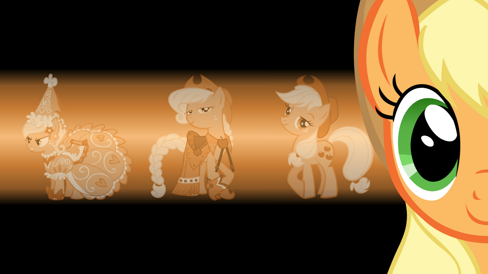http://2.bp.blogspot.com/-7ME55Sgaq9c/UJB9CUqcyII/AAAAAAAAAk4/yIBka-KuLf8/s1600/83563-my-little-pony-friendship-is-magic-aj-wallpaper.png