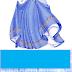 Cenicienta: Envoltorios Especiales para Chicles o Golosinas, para Imprimir Gratis.