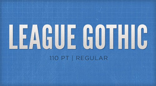 http://theleagueofmoveabletype.com/league-gothic/?