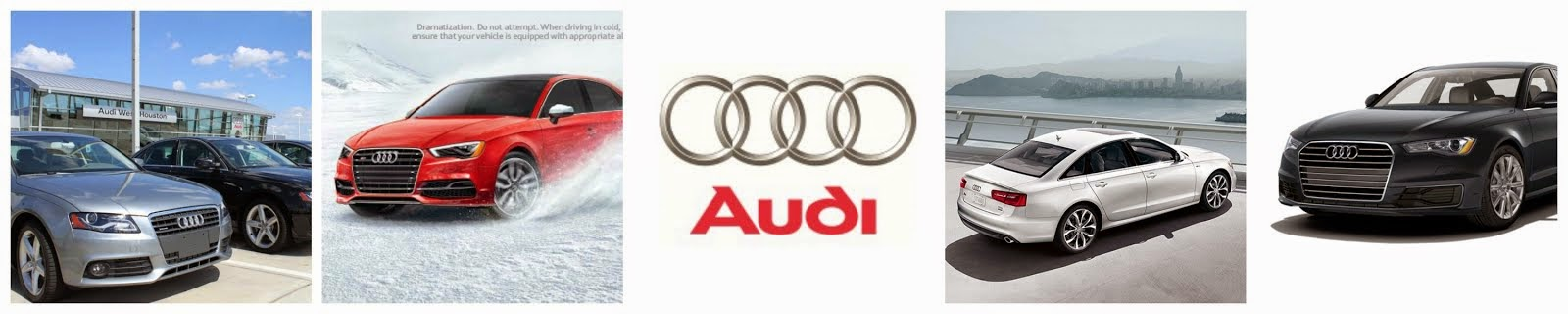 Audi West Houston Happy Mothers Day - Audi west houston