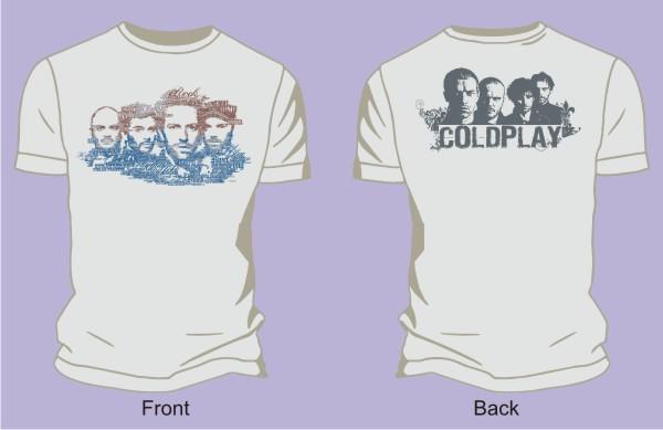 coldplay-rock_n_roll_star_vector