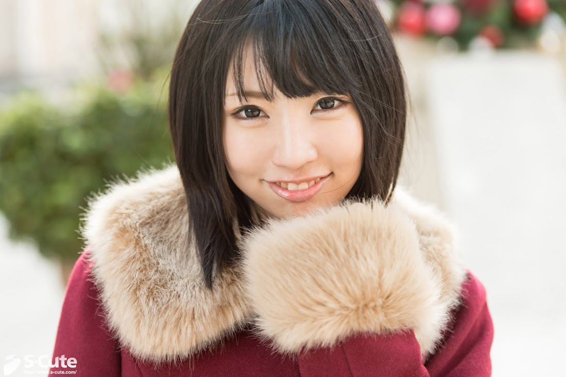 290_yui_02 Lh-Cutem 2012-12-21 No.290 Yui #2 控えめ娘に羞恥プレイ[83P25.7MB] 501d