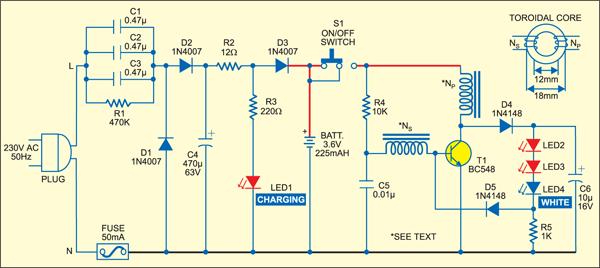 cigarette lighter flashlight home depot jobs rechargeable torch rh s3 amazonaws com rechargeable led flashlight circuit diagram simple flashlight circuit diagram