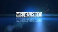 Vita KDI - Welas Riko