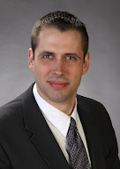 Matt Lasek