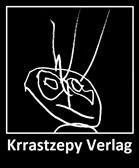 Krrastzepy Verlag