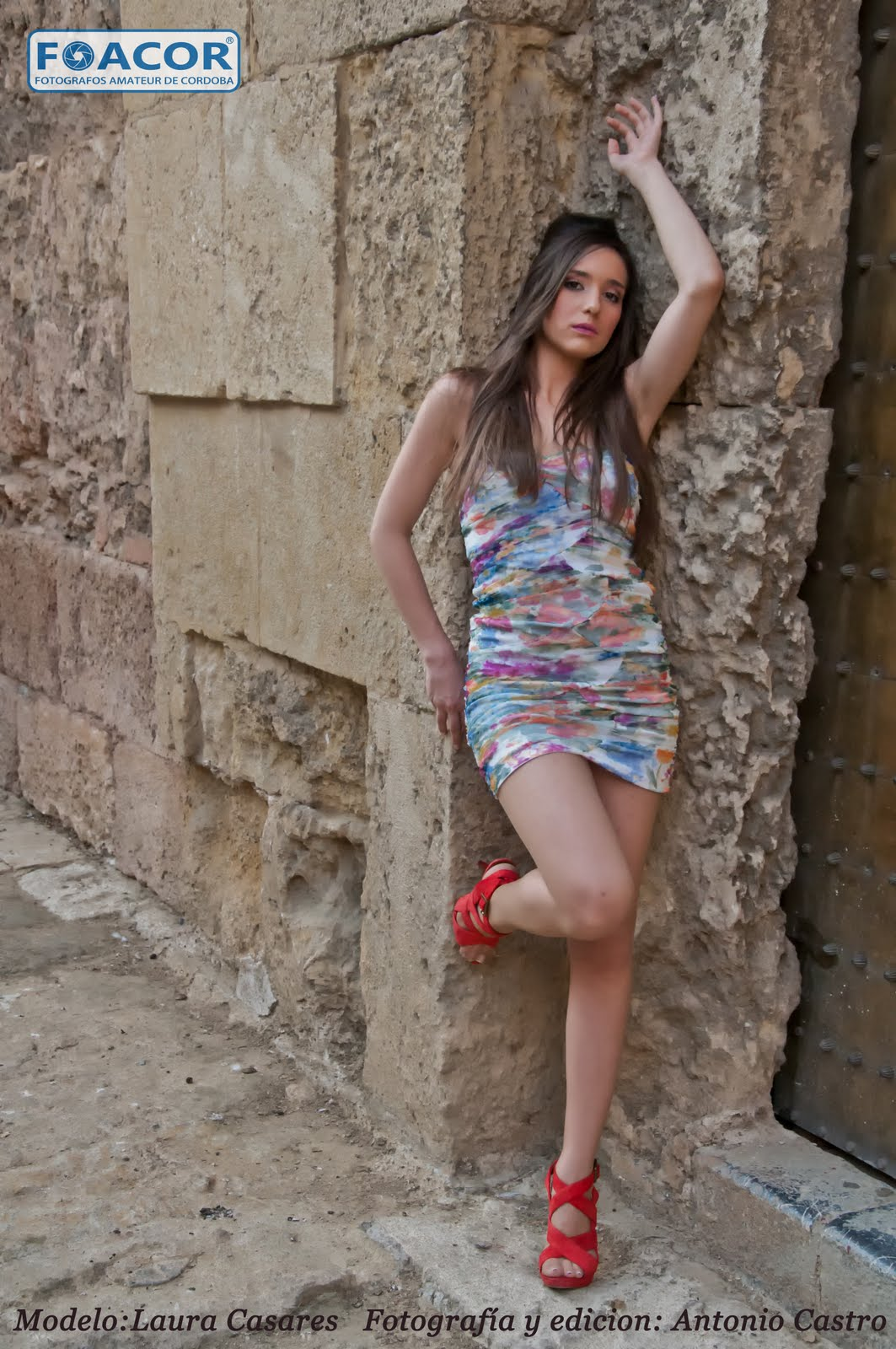 Pin Photo Sets Laurita Vellas Ttl Models Ajilbab Com Portal Graffiti