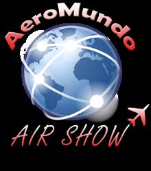 AeroMundo AIR SHOW