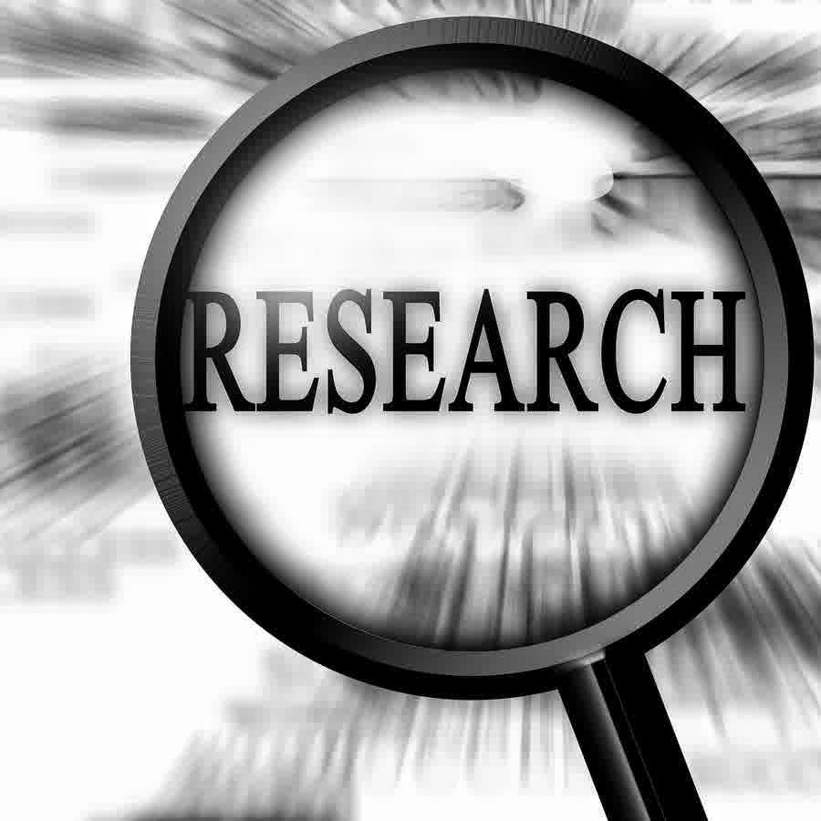 Segnalazione laboratorio elettronico obbligatori può portare al raddoppio del volume di rendicontazione malattia soggetta a denuncia