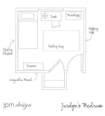 Beautiful Bedroom Designs Teen Girl Picturespictures Photos Baby Girls Rooms