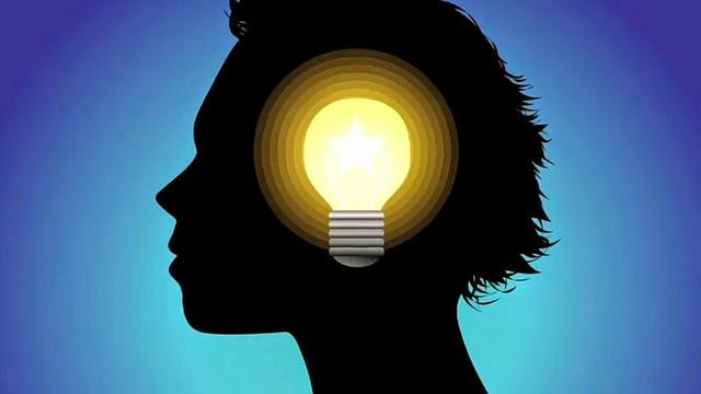 Consejos para triunfar como Microemprendedor