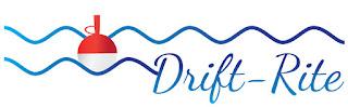 Drift-Rite
