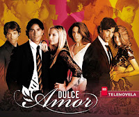 Ver Dulce Amor Telenovela