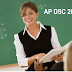 AP DSC Notification 2014 For Recruit 13000 Teacher Posts in AP at apdsc.cgg.gov.in