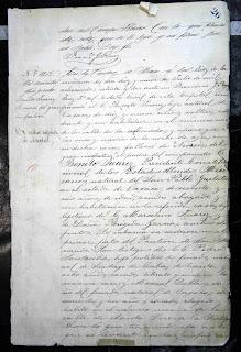 Acta de defunción de Benito Juarez Benito_Juarez_1_de_2_Defuncion_1872