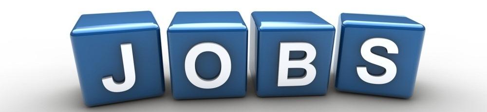 marketing supervisor job description