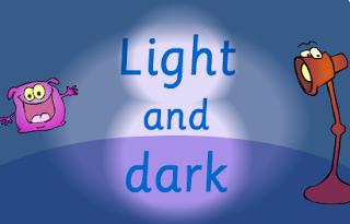 http://2.bp.blogspot.com/-7MV2Mlo23-s/T5CIBUftQfI/AAAAAAAAApo/ySRLKfKdXgQ/s320/light.png