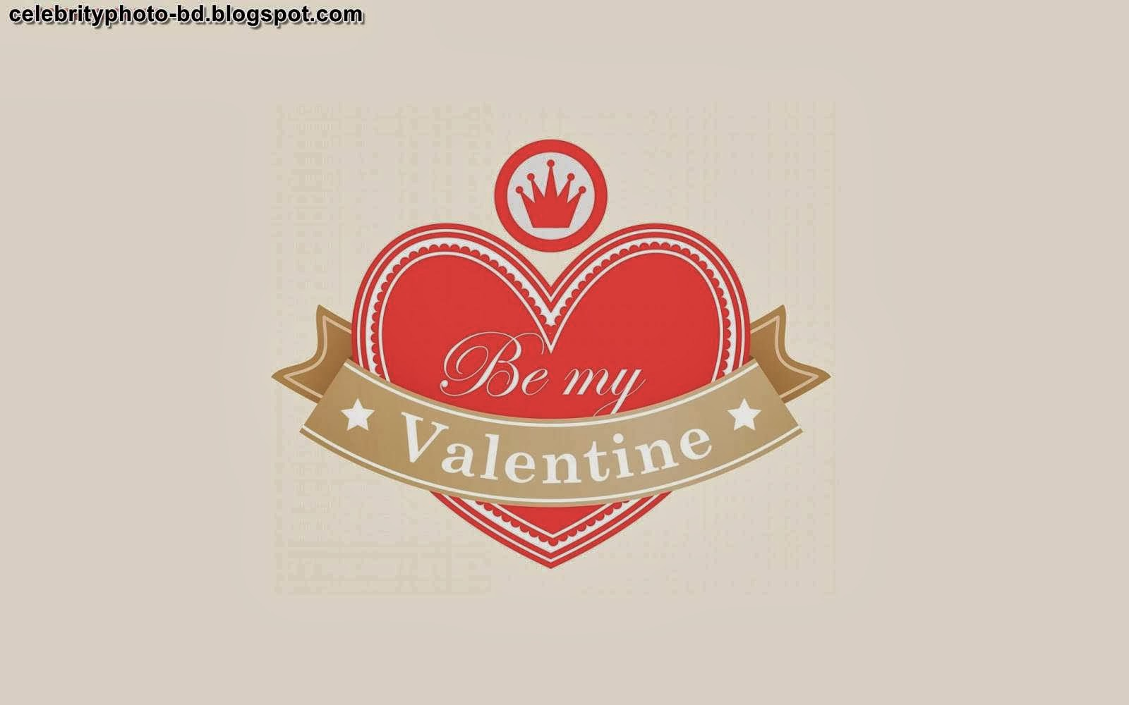 Valentines+Day+Latest+Lovely+Hearts+HD+Wallpapers+and+Wishes+Image+Cards+2014002