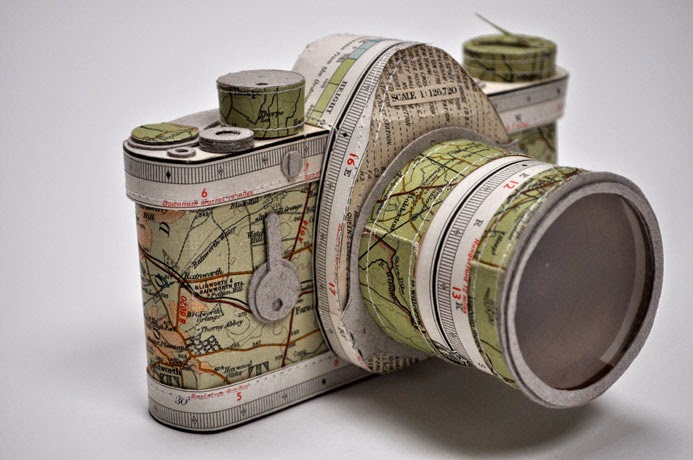 03-Camera-A-Jennifer-Collier-Stitched-Paper-Sculptures-www-designstack-co