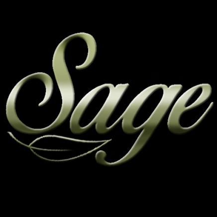 SAGE Fashion