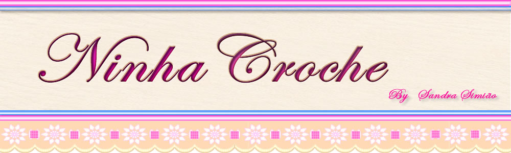Ninha Croche