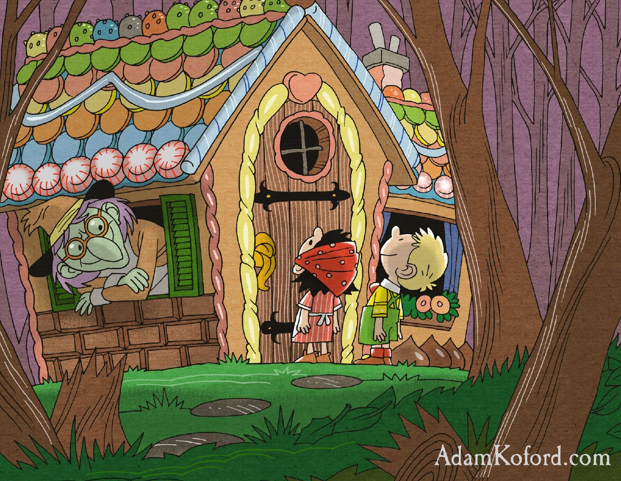 hansel and gretel essay Miscellaneous essays: hansel and gretel remake hansel and gretel remake this essay hansel and gretel remake and other 63,000+ term papers, college essay examples and free essays are available now on reviewessayscom.