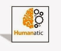 Comprehensive Review of Humanatic to Earn Money Online