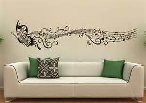Saat ini inspirasi hiasan dinding rumah minimalis juga tidak mau ketingalan dengan zaman, untuk ke arah yang lebih baik sesuai ide yang dimiliki manusia.