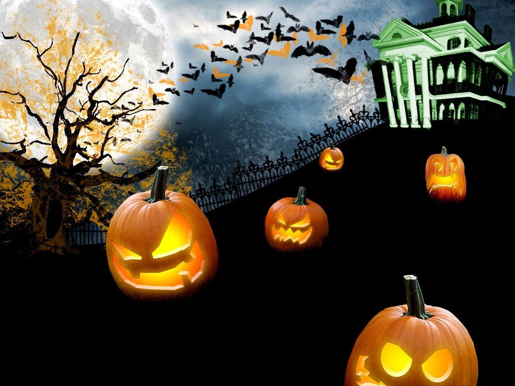 http://2.bp.blogspot.com/-7MaSLtuVgzk/TXzma0JIdhI/AAAAAAAADec/uhwfUxg3Y-E/s1600/halloween-wallpaper-large002.jpg
