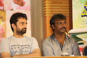 krishnagadi veera prema gaada press meet-thumbnail-8