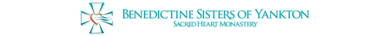Yankton Benedictines