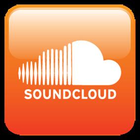 Hadikus on Soundcloud