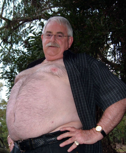 Hot nude models sex