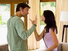 Como Superar La Infidelidad En El Matrimonio