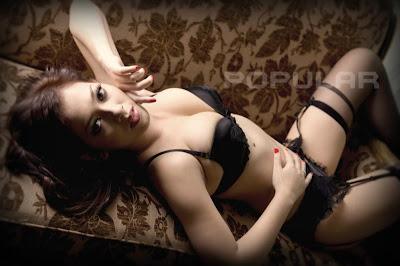 popular-babe-zahra-jasmine15